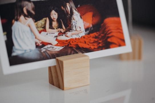 WoodenDisplay2